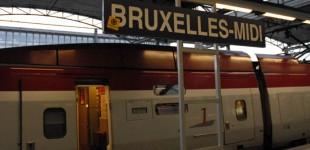 Ensbatuc en Belgique