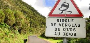 Ensbatuc à la Réunion