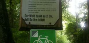 Ensbatuc en Allemagne