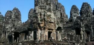 Ensbatuc au Cambodge