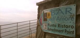 Ensbatuc en Italie