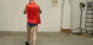 Super Power vit ses dernières heures à la Blanchisserie