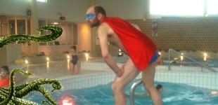 Super Power au secours des hemi-nudicus
